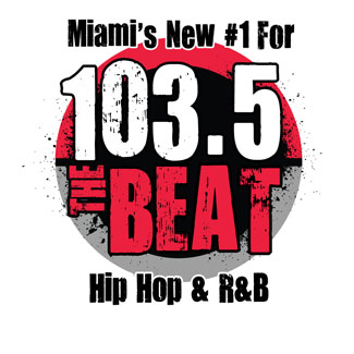 103.5-the-beat