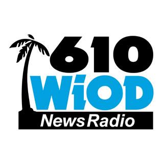 610-WIOD