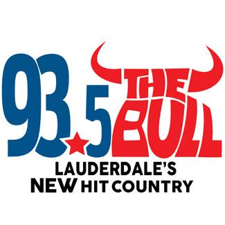 93.5-the-bull