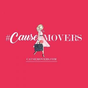 #CauseMovers Summit