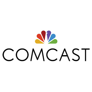 Comcast_S_COLOR_BLK-2