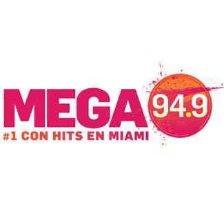 MEGA-94.9