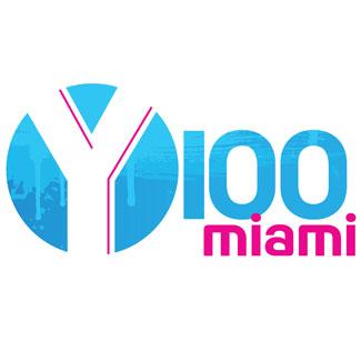 Y100-Miami