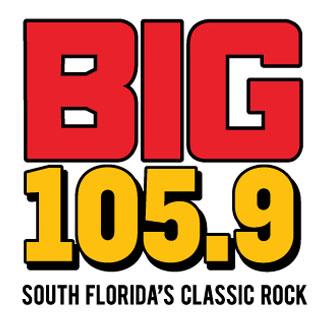 big-105.9